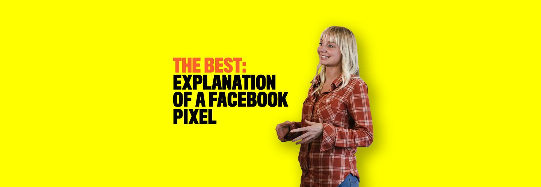 Facebook Pixel Event Set Up