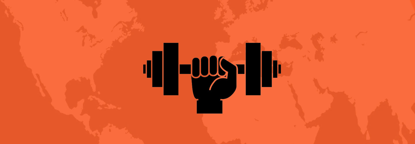 How marketers can dominate the fitness industry
