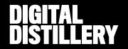 DD-Master Logo - Inverse (1)